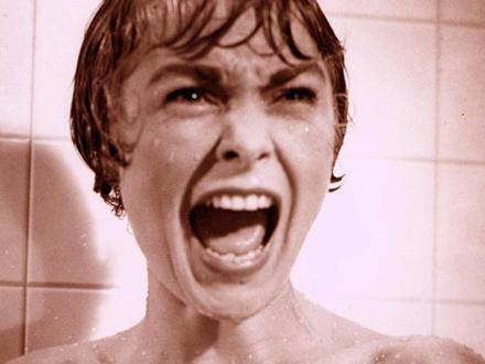 psyco-grido-urlo-paura