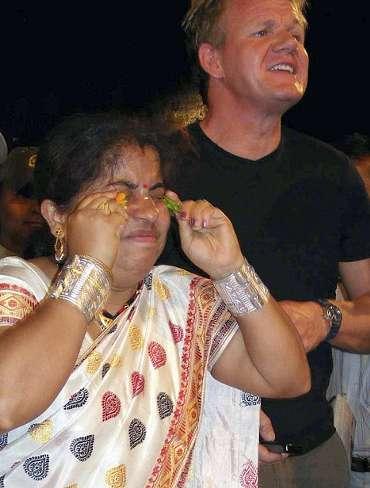 record-51-peperoncini-Anandita-Dutta-Tamuly-fase-preparatoria
