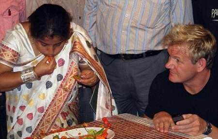 record-51-peperoncini-Anandita-Dutta-Tamuly