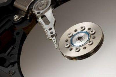 recupero-dati-rischio-perdita-tecnologia