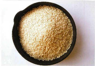 riso-calcestruzzo-cemento