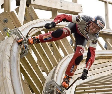 rollerblade-dirk-auer-Trips-Drill