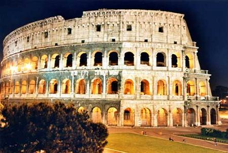 roma-therapy-colosseo