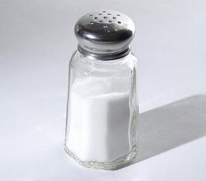sale-cloruro-sodio-droga-depressione