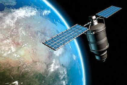 satellite-iridium-collisione-scontro