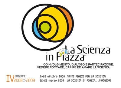 scienza-in-piazza-a-bologna