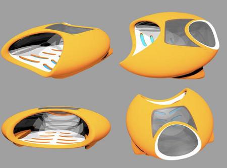 seascout-dettaglio-robot-bagnino