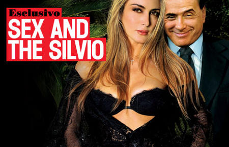 sex-and-the-silvio-berlusconi