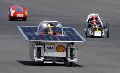 shell-eco-marathon-germania-ecologia-energia