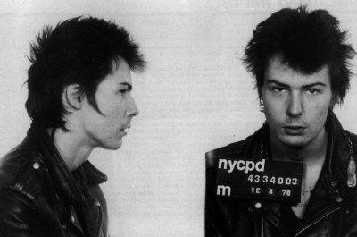 sid-vicious-foto-segnaletica-punk-arresto