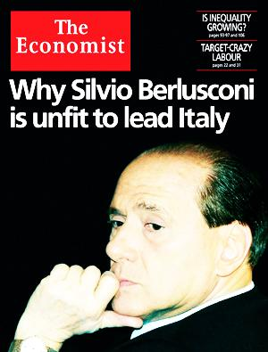 silvio-berlusconi-economist