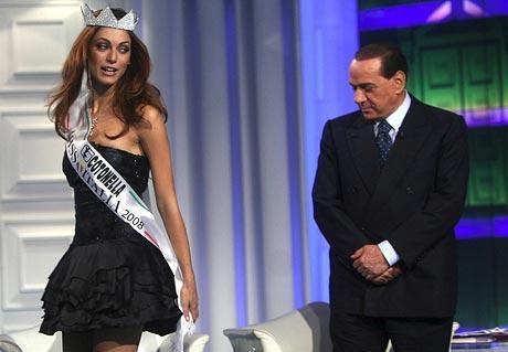 silvio-berlusconi-miss-italia-