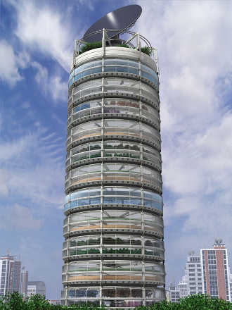skyfarming-fattoria-verticale-grattacielo-farm-tower