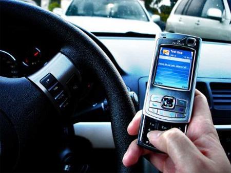sms-car-auto-rischi-pericolo
