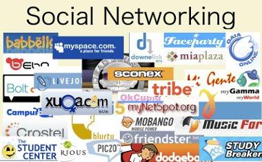 social-network-rischo-dati-personali