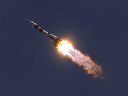 soyuz-lancio-verso-stazione-spaziale-internazionale