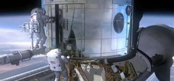 space-shuttle-atlantis-missione-hubble