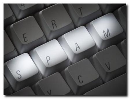 spam-energia-spreco