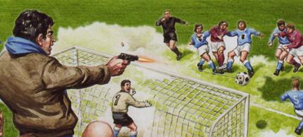 spara-al-pallone-per-evitare-il-gol