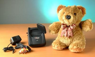 spy-teddy-cam-canada-microcamera-baby-sitter