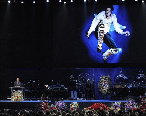 staples-center-funerali-michael-jackson-