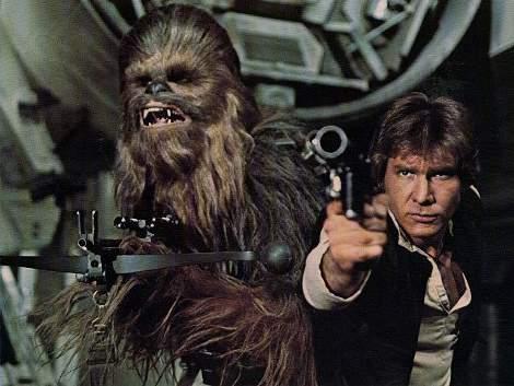 star-wars-guerre-stellari-il-miglior-firm-di-fantascienza