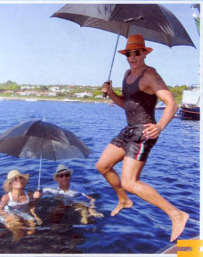 stefano-gabbana-ombrello-foto