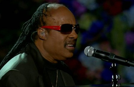 stevie-wonder-funerali-michael-jackson