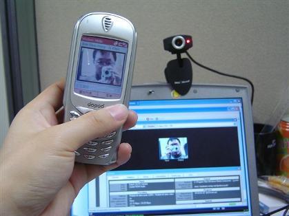 suicidio-internet-webcam-Polonia-ragazzo-Zagorz-impiccato
