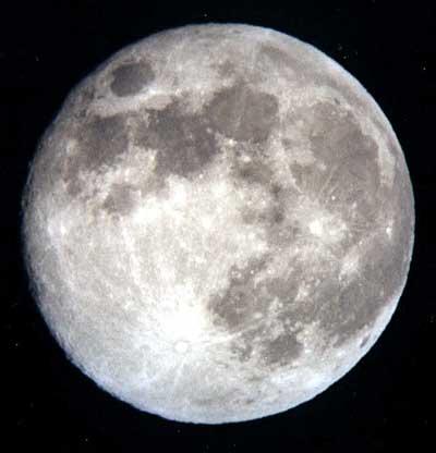 superficie-lunare-luna-google