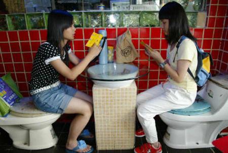 taiwan-ristorante-a-tema-toilette-
