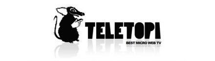 teletopi-web-tv-concorso