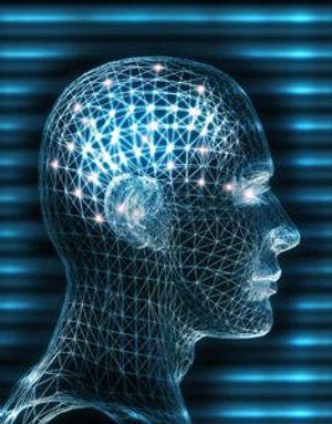 tencologia-per-leggere-nel-pensiero