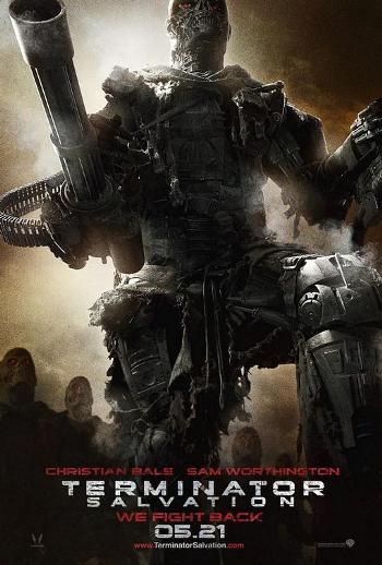 terminator-4-salvation-locandina