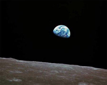 terra-vista-dalla-luna-apollo-8