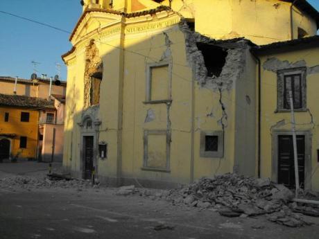terremoto-abruzzo-laquila-danni-macerie