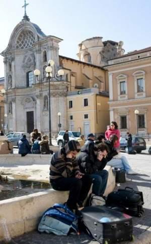 terremoto-abruzzo-laquila-piazza-duomo