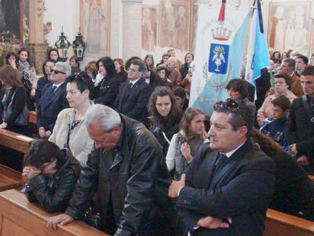 terremoto-laquila-funerali-Giuseppe-loreto-aprutino