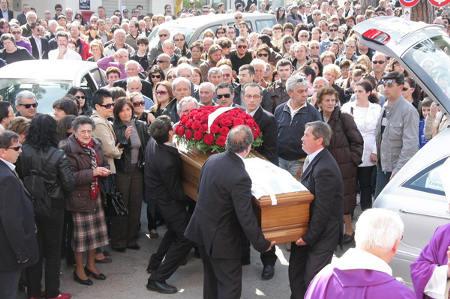 terremoto-laquila-funerali-Giuseppe-santa-maria-in-piano