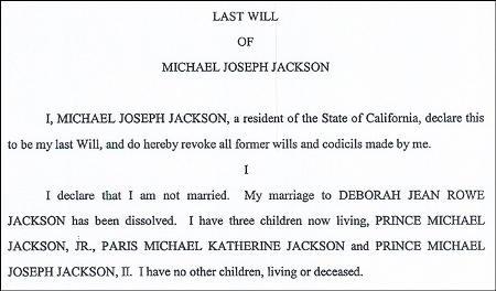 testamento-jackson