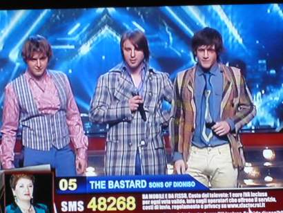the-bastard-sons-of-dioniso-durante-puntata-x-factor
