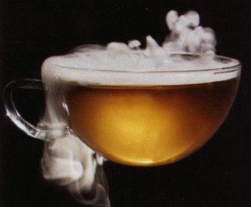 the-caldo-freddo-gel-fluido