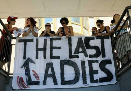 the-last-ladies-aquila-g8