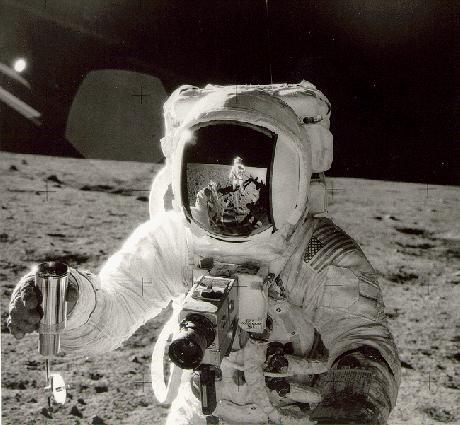 thermos-luna-moon-40