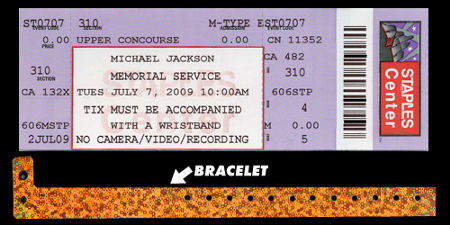 ticket-biglietto-memorial-michael-jackson