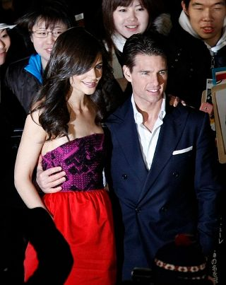 tom-cruise-katie-holmes-extention