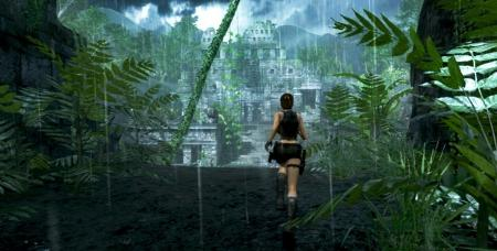 tomb-raider-underworld-the-art-of-game-aosta