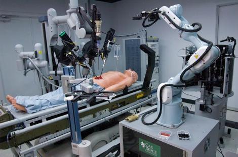 trauma_pod-ospedale-robot