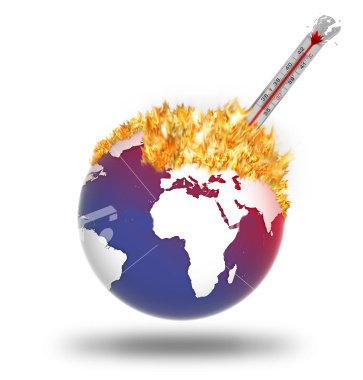 tropicalizzazione-pianeta-italia-global-warming
