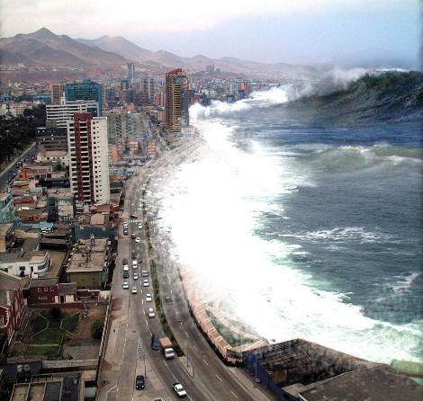 tsunami-wwf-ambiente-terra-distruzione